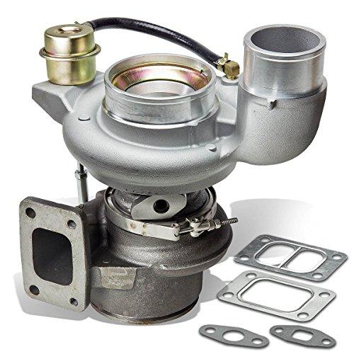 PRO Aluminum Radiator For 94-02 01 Dodge Ram 2500 3500 5.9L L6 Diesel Cummins MT