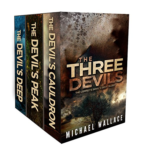 the-three-devils-the-complete-devils-deep-trilogy