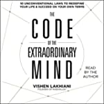 The Code of the Extraordinary Mind: 1...