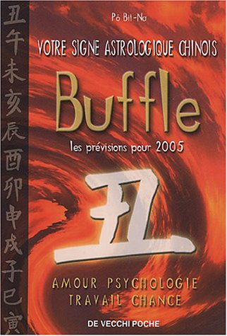 horoscope chinois 2009 bit na po de vecchi astrologie francais 333 pages broche ebay. Black Bedroom Furniture Sets. Home Design Ideas