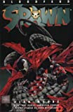 Spawn: Bloodfeud (1840231173) by Moore, Alan
