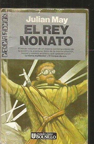 El Rey Nonato descarga pdf epub mobi fb2