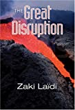 img - for The Great Disruption book / textbook / text book