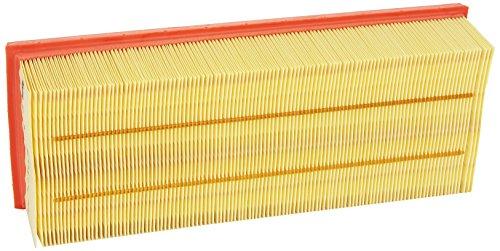 Mann-Filter-C-35-154-Luftfilter