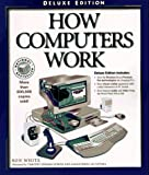 How Computers Work (How It Works (Ziff-Davis/Que))