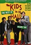 Kids in the Hall V2 Best of