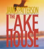 The Lake House James Patterson