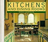 img - for Creative Home Design: Kitchens and Dining Rooms book / textbook / text book