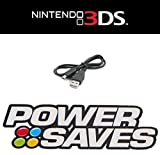 USB Data Cable for Action Replay Power Saves Pro 3DS 2DS