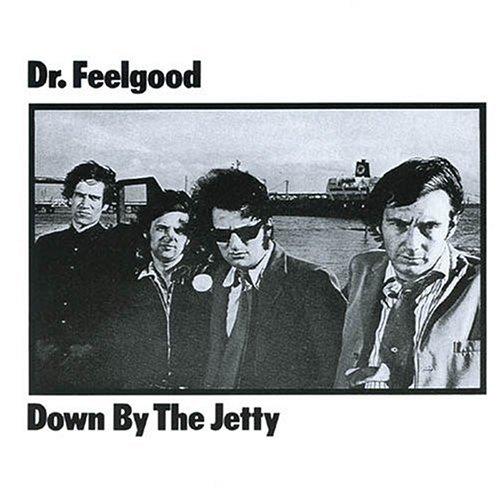 Dr Feelgood - Speeding Thru Europe - Zortam Music