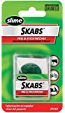 Slime Skabs Glue Less Carded Patch Kit