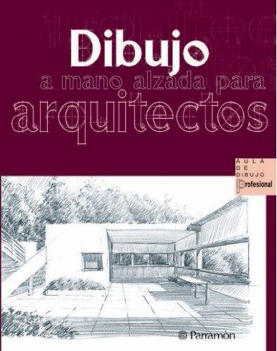Dibujo-A-Mano-Alzada-Para-Arquitectos-Aula-de-dibujo-profesional