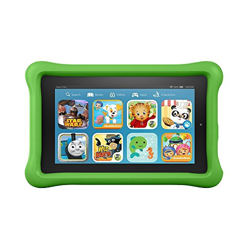 fire-kids-edition-tablet-7-display-wi-fi-16-gb-green-kid-proof-case