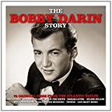 The Bobby Darin Story [Import]