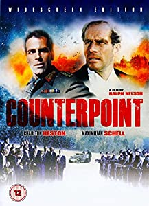 Counterpoint [DVD]