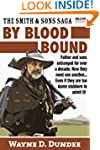 By Blood Bound: (The Smith & Sons Saga)