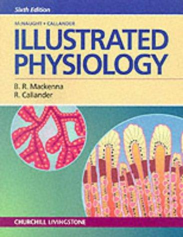 كبر مكتبة Physiology عشرات الكتب 51W8N42BKSL.jpg