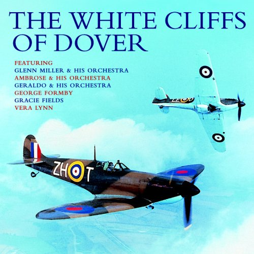 Dover - Dover - Zortam Music