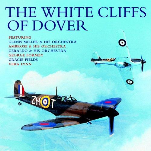 Dover - Dover 2 - Zortam Music