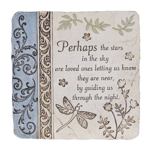stars and stepping stones Get this from a library stars and stepping stones [marsha mccloskey.