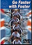Go Faster With Foster DVD