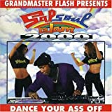 echange, troc Grandmaster Flash Presents - Salsoul 2000