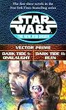 Various Star Wars Njo 3c Box Set (Star Wars: the New Jedi Order)