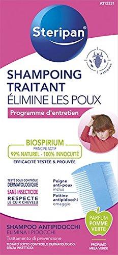 steripan-trattamento-shampoo-125ml-un-pidocchi-pettine-pidocchi