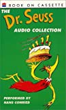 img - for Dr. Seuss Audio Collection: Happy Birthday to You! / The Big Brag / Gertrude McFuzz / Scrambled Eggs Super! / And to Think I Saw It on Mulberry Street book / textbook / text book