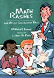 img - for Math Rashes: And Other Classroom Tales book / textbook / text book