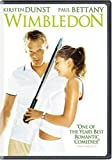 Wimbledon [DVD] [2004] [Region 1] [US Import] [NTSC]