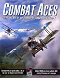 Combat Aces - Expansion for Combat Flight Simulator 2 (PC)