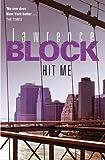 Hit Me (Keller Book 5)