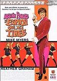 echange, troc Austin Powers 2, l'espion qui m'a tirée (Edition Prestige)
