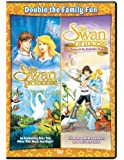Swan Princess/Swan Princess III:Mystery of the Enchanted Treasure
