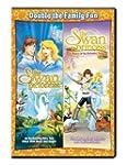 Swan Princess / Swan Princess III - M...