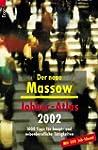 Jobber-Atlas 2002: 1000 Tipps f�r hau...