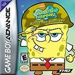 SpongeBob: The Battle for Bikini Bott...