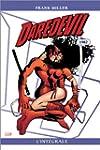 Daredevil l'int�grale 1982, tome 2