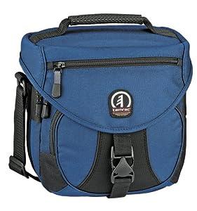 Tamrac 5502 Explorer 2 Camera Bag