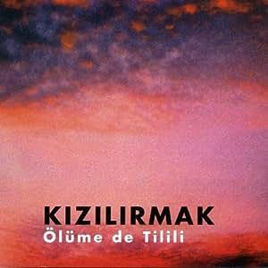 Olumune de Tilili