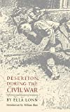 Desertion during the Civil War