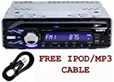 Sony Cdx-gt340w Car Audio