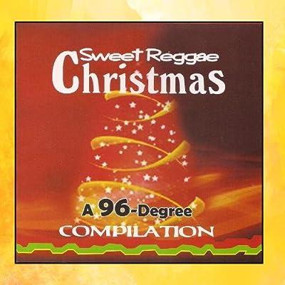 Sweet Reggae Christmas