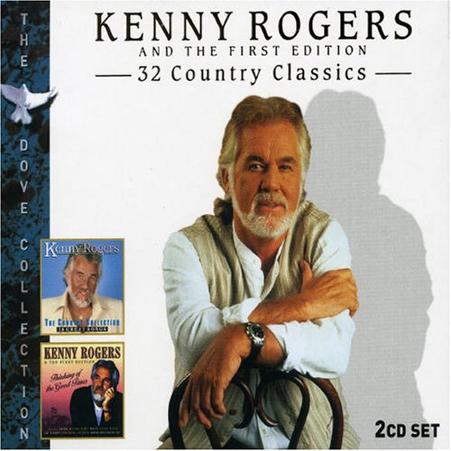 32 Country Classics