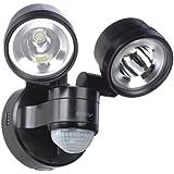 GEV LED Strahler 230 Volt LLL 014718