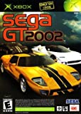 Sega-GT-2002---Jet-Set-Radio-Future