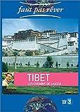 echange, troc Faut pas rêver : Tibet, les chemins de Lhassa