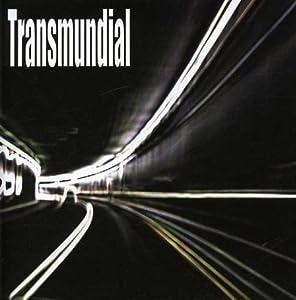 Transmundial