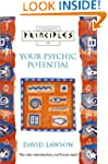 Your Psychic Potential: The only intr...